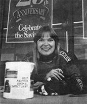 Vivian Ebbs historical