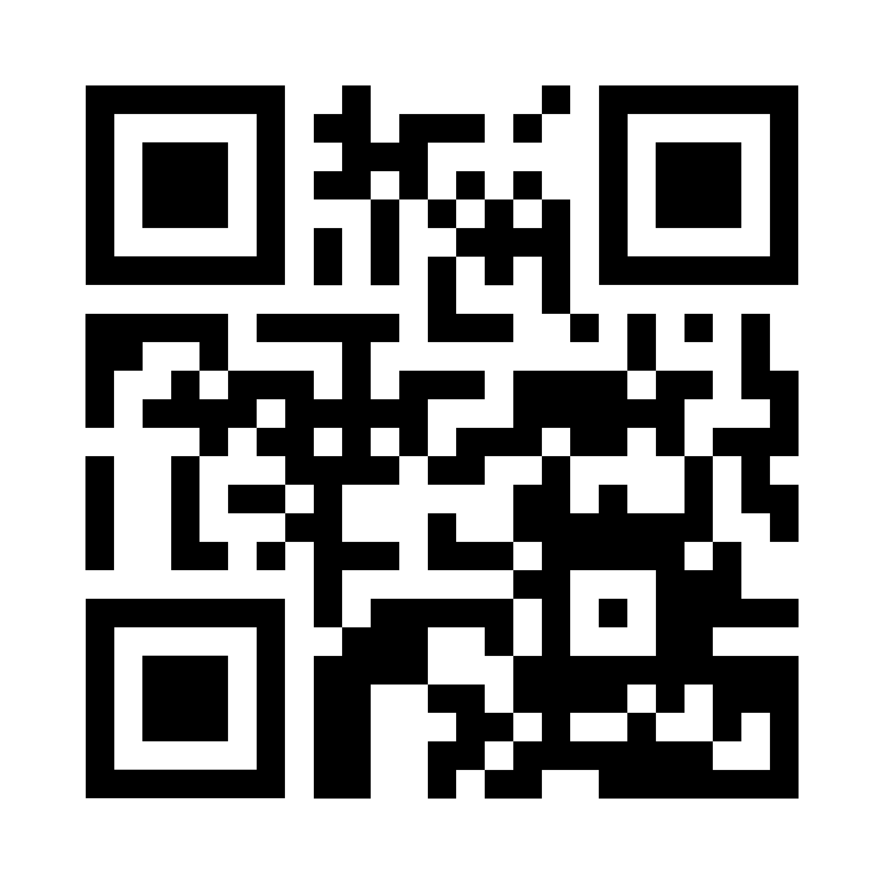 Best Friends virtual reality QR code