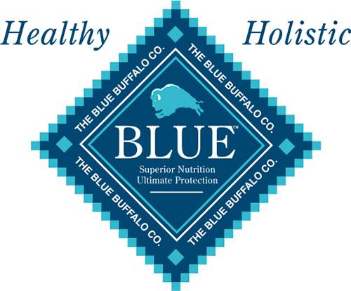 Blue Buffalo logo