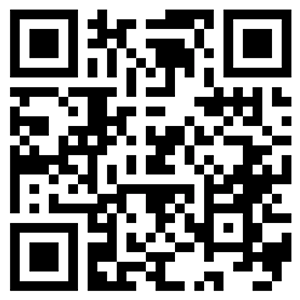 Doge Coin QR code