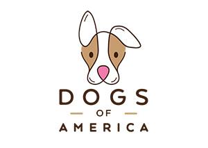 Dogs of America logo
