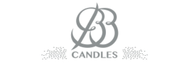 BB Candles