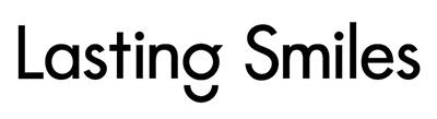 Lasting Smiles logo