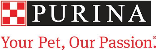Nestle Purina Pet Care logo