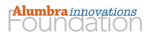 Alumbra Innovations Foundation logo
