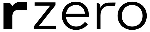 RZero logo