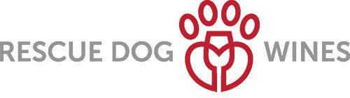 Rescue Dog Wines logo
