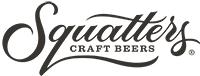 Squatters logo