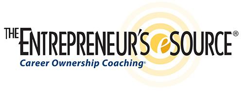 The Franchise/Entrepreneur's Source logo