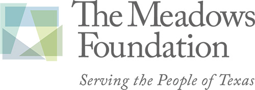 The Meadow's Foundation logo