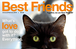 https://bestfriends.org/Cover%20of%20Best%20Friends%20magazine%20with%20a%20black%20cat