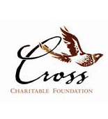 Cross Foundation