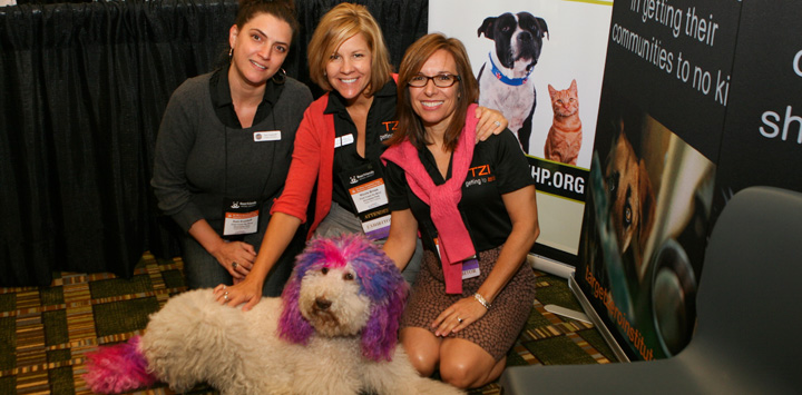 https://bestfriends.org/Vendor%20booth%20from%20the%202013%20Best%20Friends%20National%20Conference