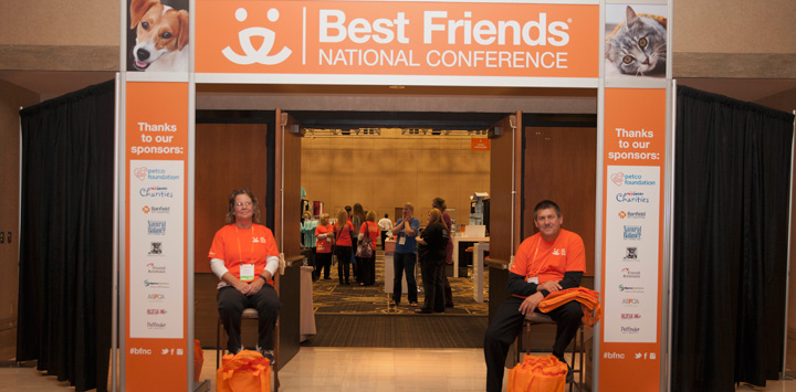 https://bestfriends.org/Entry%20to%20the%20vendor%20room%20at%20the%202014%20Best%20Friends%20National%20Conference