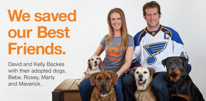 https://bestfriends.org/David%20Backes%20and%20Kelly%20Backes%20%28and%20their%20adopted%20dogs%21%29%20help%20animals%20in%20need.