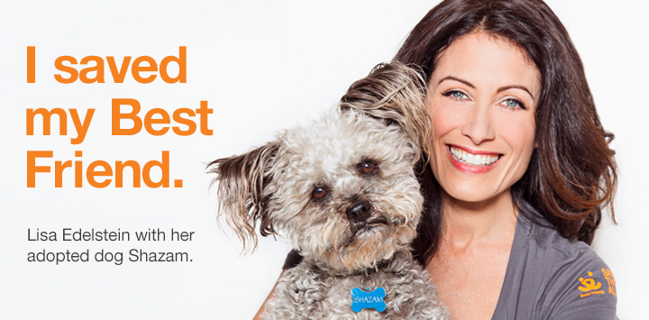 https://bestfriends.org/Lisa%20Edelstein%20supports%20Best%20Friends%20and%20the%20animals.