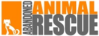 Abandoned Animal Rescue (Magnolia, Texas) logo