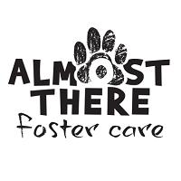 Almost There Foster Care (Phoenix, Arizona) logo