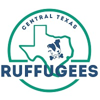 Central Texas Reffugees (Austin, Texas) logo