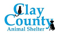 Clay County Animal Shelter, Inc (Ashland, Alabama) logo