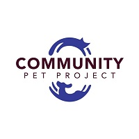 The Community Pet Project Inc (Seffner, Florida) logo