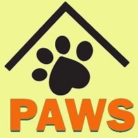 Concordia PAWS, Inc. (Ferriday, Louisiana) logo