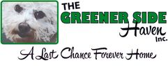 The Greener Side Haven, Inc