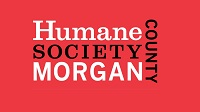 Humane Society of Morgan County (Madison, Georgia) logo