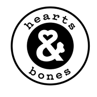 Hearts & Bones Animal Rescue