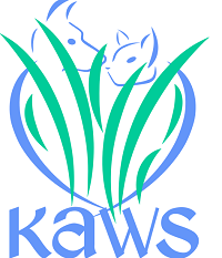 Kauai Animal Welfare Society (Kapaa, Hawaii) logo
