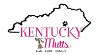 Kentucky Mutts Animal Rescue