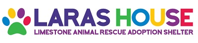 LARAS House (Limestone Animal Rescue and Adoption Shelter) (Mexia, Texas)