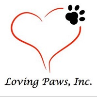 Loving Paws, Inc.