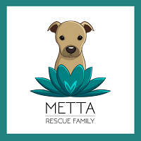 METTA Rescue Family, Inc. (Deltona, Florida) logo