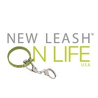 New Leash on Life USA