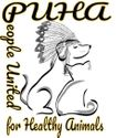 People United for Healthy Animals