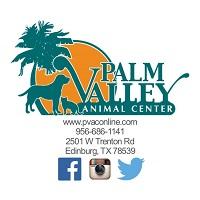 Palm Valley Animal Center