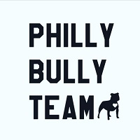 Philly Bully Team (Philadelphia, Pennsylvania) logo
