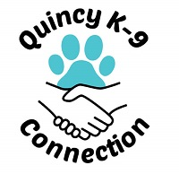 Quincy K-9 Connection