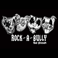 Rock-A-Bully and Friends Rescue