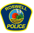 Roswell Animal Services (Roswell, New Mexico) logo