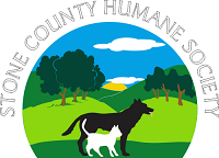 Stone County Humane Society Inc