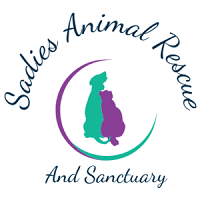 Sadies Animal Rescue and Sanctuary (Tucson, Arizona) logo