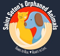 St. Seton's Orphaned Animals