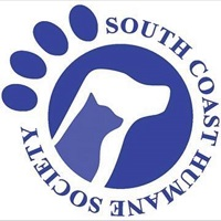 South Coast Humane Society (Brookings, Oregon) logo