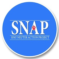 Spay-Neuter Action Project