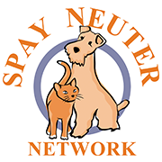 Spay Neuter Network