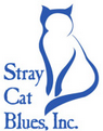 Stray Cat Blues, Inc.