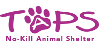 Tazewell Animal Protective Society