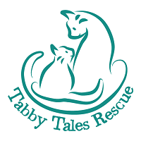 Tabby Tales Rescue, Inc.